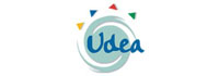 Udea BV is een groothandel in biologische verswaren en diepvriesproducten. Ze bieden een ruim assortiment aardappelen, groente en fruit, zuivel, kaas, vlees, vegetarische producten, snacks, maaltijden en delicatessen, diepvriesproducten als ijs, vis en snacks.